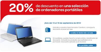 carrefour-ofertas-ordenadores-09-2013-espana