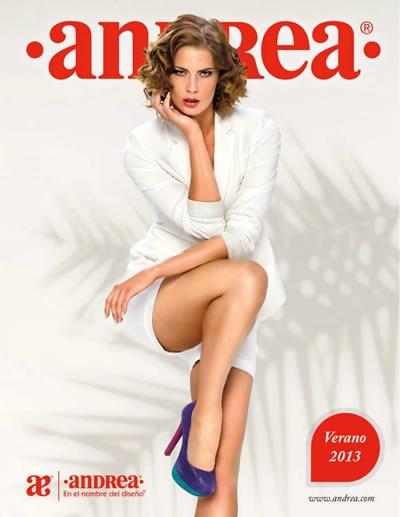 catalogo-andrea-calzado-cerrado-verano-2013-mexico