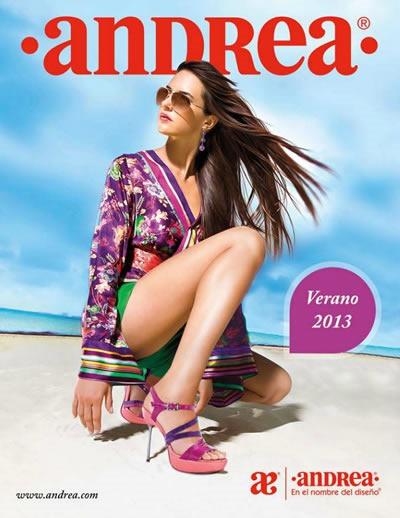 catalogo-andrea-sandalias-verano-2013-mexico