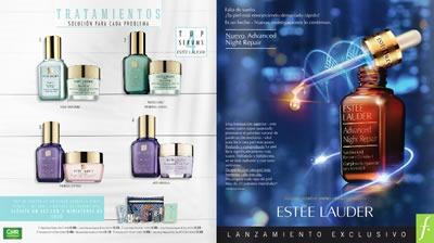 catalogo-belleza-verano-2013-saga-falabella-peru-2