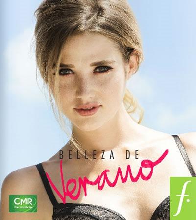 catalogo-belleza-verano-2013-saga-falabella-peru