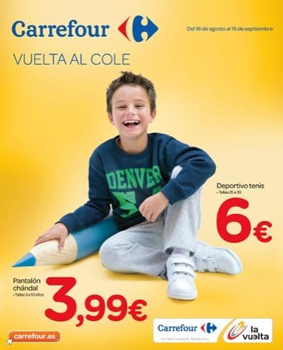 catalogo-carrefour-madrid-agosto-2013-oferta-colegio