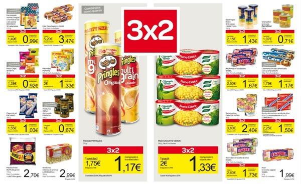 catalogo-carrefour-madrid-septiembre-2013-oferta-3-por-2-comestibles-2