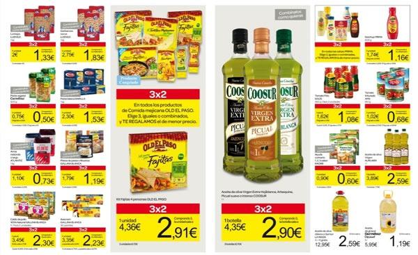 catalogo-carrefour-madrid-septiembre-2013-oferta-3-por-2-comestibles-3