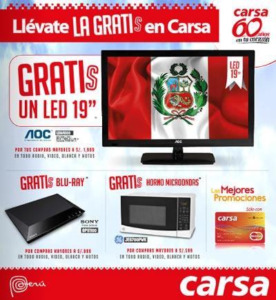 catalogo-carsa-julio-agosto-2013-peru