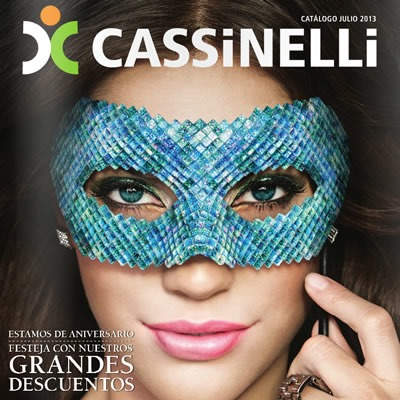 catalogo-casinelli-julio-2013-peru