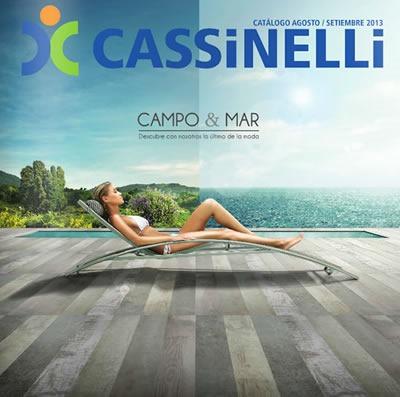 catalogo-cassinelli-septiembre-2013