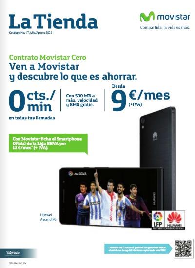 catalogo-celulares-movistar-agosto-2013-espana