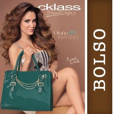 catalogo-cklass-bolsos-otono-invierno-2013-mexico