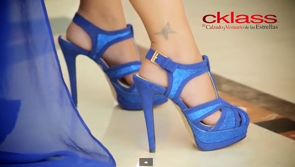 catalogo-cklass-coleccion-otono-2013-video-detras-de-camaras-mexico