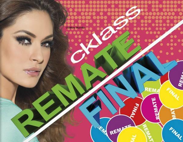 catalogo-cklass-remate-final-calzado-julio-2013-mexico