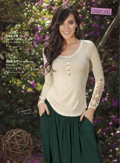 catalogo-cklass-ropa-fashionline-otono-invierno-2013-mexico-esmeralda-pimentel