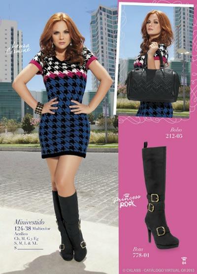 catalogo-cklass-ropa-fashionline-otono-invierno-2013-mexico-laura-carmine