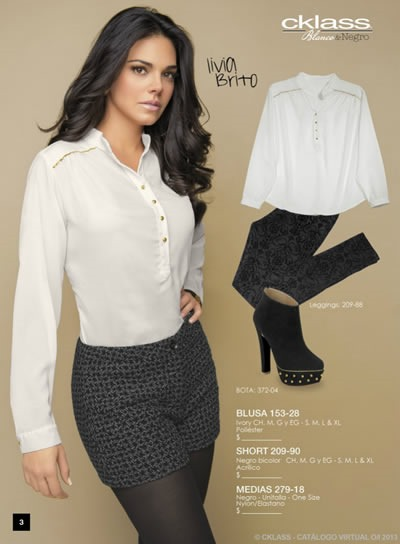 catalogo-cklass-ropa-fashionline-otono-invierno-2013-mexico-livia-brito