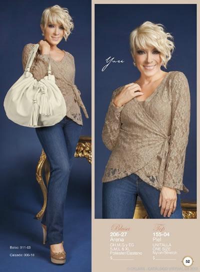catalogo-cklass-ropa-fashionline-otono-invierno-2013-mexico-yuri
