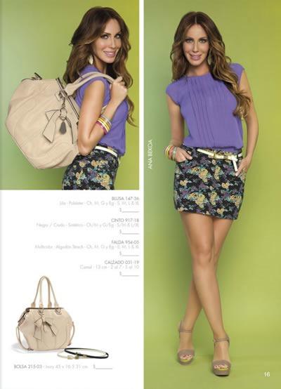 catalogo-cklass-verano-2013-ropa-ana-bekoa