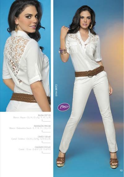 catalogo-cklass-verano-2013-ropa-livia-brito-02