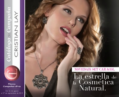 catalogo-cristian-lay-mexico-c18-19-2013