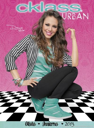 catalogo-de-zapatos-cklass-otono-invierno-2013-mexico