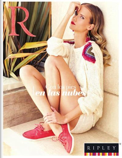 catalogo-de-zapatos-ripley-septiembre-2013-chile