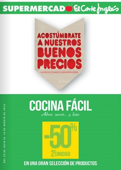 catalogo-el-corte-ingles-agosto-2013-alimentos-congelados-refrigerados-espana