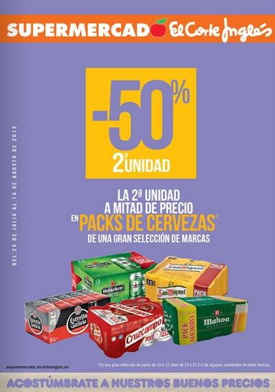 catalogo-el-corte-ingles-agosto-2013-comestibles-espana