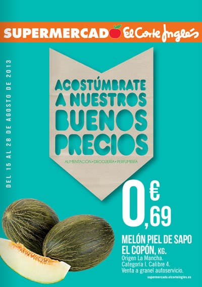 catalogo-el-corte-ingles-agosto-2013-supermercado-ofertas-espana