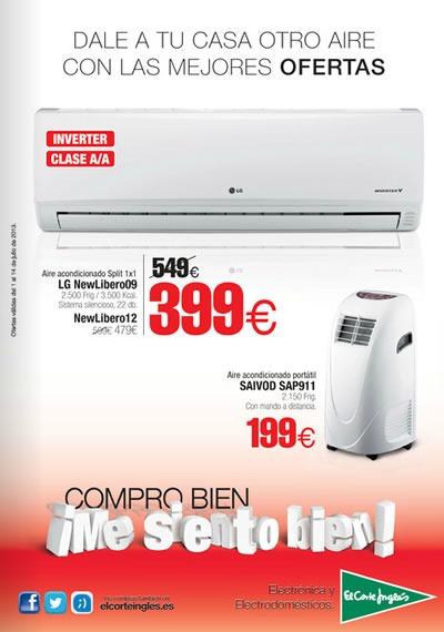 catalogo-el-corte-ingles-julio-2013-espana-electronica-electrodomesticos