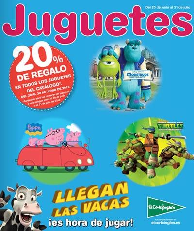 catalogo-el-corte-ingles-julio-2013-juguetes-espana