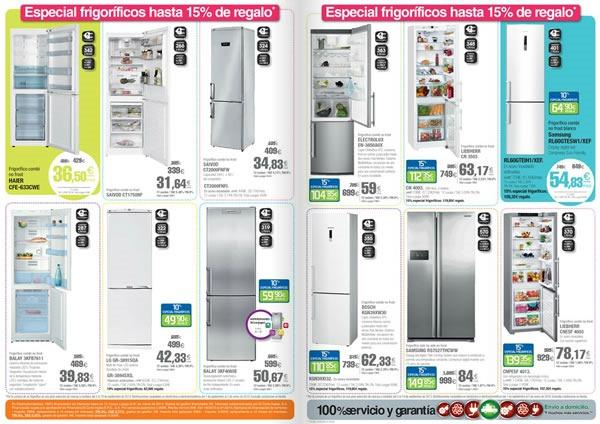 catalogo-el-corte-ingles-septiembre-2013-electronica-electrodomesticos-espana-2