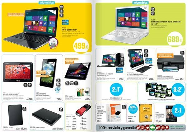 catalogo-el-corte-ingles-septiembre-2013-electronica-electrodomesticos-espana-3