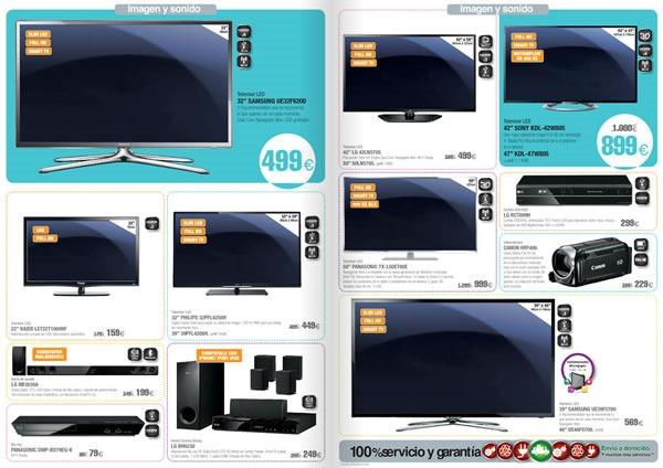 catalogo-el-corte-ingles-septiembre-2013-electronica-electrodomesticos-espana-4