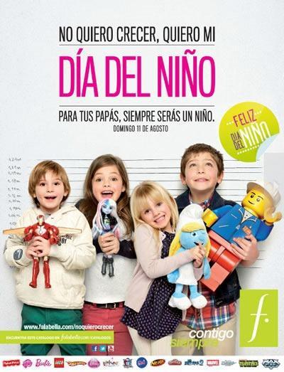 catalogo-falabella-agosto-2013-ofertas-juguetes-chile