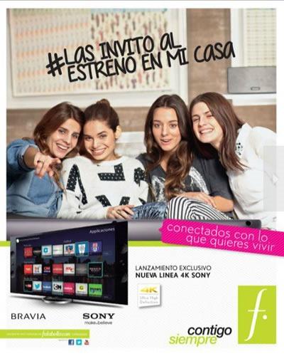 catalogo-falabella-agosto-2013-tecnologia-chile