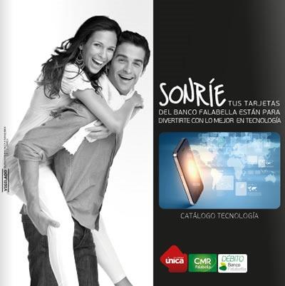 catalogo-falabella-colombia-septiembre-2013-tecnologia
