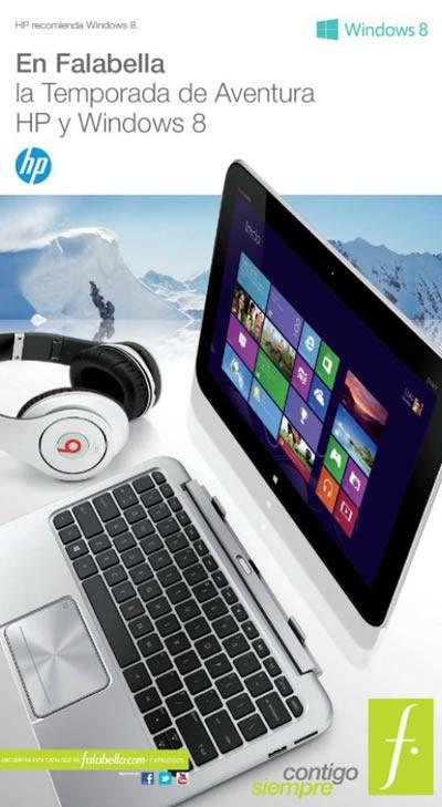 catalogo-falabella-computadoras-hp-julio-2013-chile