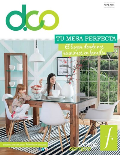catalogo-falabella-deco-septiembre-2013-chile