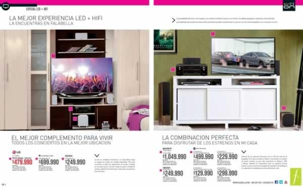 catalogo-falabella-especial-led-hifi-septiembre-2013-chile-2