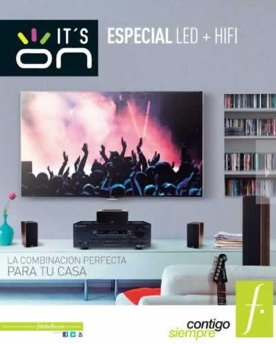 catalogo-falabella-especial-led-hifi-septiembre-2013-chile