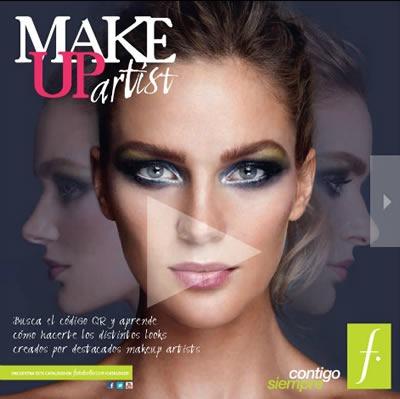 catalogo-falabella-make-up-artist-julio-2013-chile