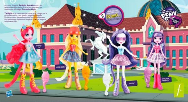 catalogo-falabella-my-little-pony-septiembre-2013-chile-2