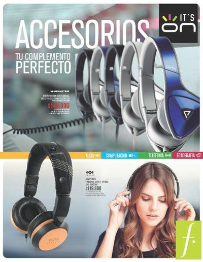catalogo-falabella-septiembre-2013-accesorios-tecnologia-chile