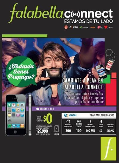 catalogo-falabella-septiembre-2013-smartphones-chile