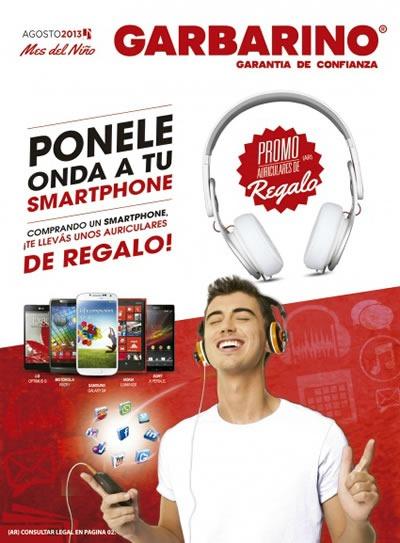 catalogo-garbarino-agosto-2013-celulares-argentina