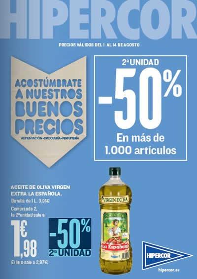 catalogo-hipercor-agosto-2013-ofertas-generales-espana