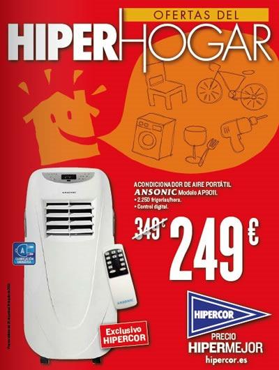 catalogo-hipercor-julio-2013-espana-ofertas-del-hogar