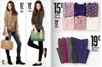 catalogo-hipercor-moda-setiembre-octubre-2013-espana-2