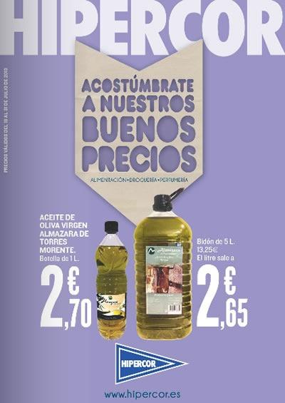 catalogo-hipercor-ofertas-alimentacion-drogueria-perfumeria-julio-2013-espana