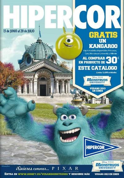 catalogo-hipercor-ofertas-juguetes-junio-2013-espana