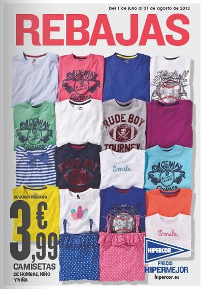 catalogo-hipercor-rebajas-ofertas-ropa-julio-agosto-2013-espana